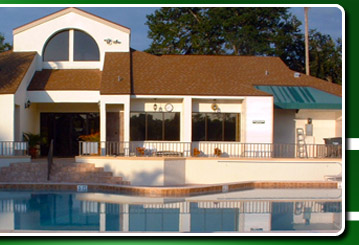 Terraverde Country Club, Ft  Myers, FL 33908